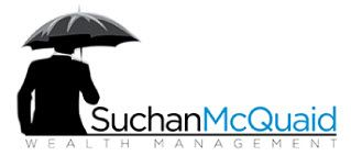 Suchan Mcquaid Financial